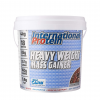 International protein Heavy mass Gainer